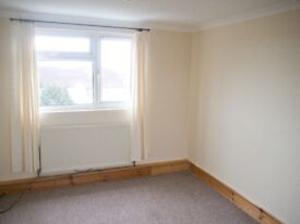 LARGE ROOM TO RENT in shared house, Shoreham by Sea, available now