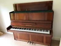 Piano For Sale £200 ono