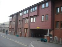 43 Millgate Loan, Arbroath, DD11 1PG