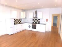 SPACIOUS 2 DOUBLE BEDROOM 2ND FLOOR FLAT EMPTY & AVAILABLE NOW! (SE15)