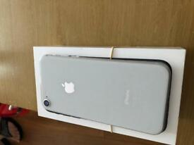 IPhone 8 64gb white Silver