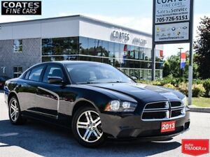 2013 Dodge Charger SE~4 New Tires~New Frt & Rear Rotors~