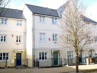 4/5 bed house - Greenbank, Mutley area - PL4 - Plymouth