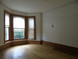 one bedroom to rent, All inclusive. Located only 10 minute walk from South Croydon Station.
