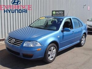 2008 Volkswagen City Jetta 2.0L THIS WHOLESALE CAR WILL BE SOLD