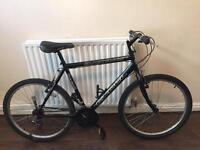 ADULT EXCEL MOUNTAIN BIKE