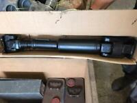 Prop Shaft for Toyota Hilux