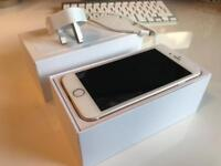 Apple iPhone 6, 16 GB, Unlocked, Edinburgh & Dunfermline