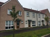 2 Bedroom Terraced house in Cove