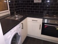 2/3 BEDROOM HOUSE TO RENT