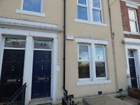 Gateshead. Macadam Street. Brand new 2 Bed Lower Flat. No bond! Dss welcome!