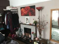 Spacious 1 bed RtB in Forest Hill for your 1 -2 bed in West London