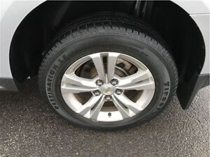2012 Chevrolet Equinox LS | FWD | Alloys|Bluetooth Kingston Kingston Area image 14