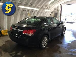 2016 Chevrolet Cruze LT*Limitied*BACK UP CAMERA*PHONE CONNECT/VO Kitchener / Waterloo Kitchener Area image 3