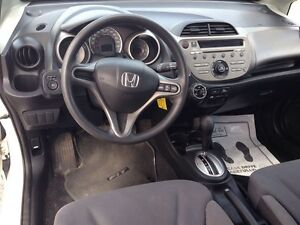 2010 Honda Fit * BEST BUY * EXCELLENT CONDITION London Ontario image 13