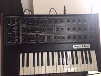 Dave Smith - Prophet One Sequential