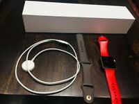 (REDUCED) Apple iWatch Series 2 - Fantastic Condition