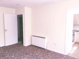 Two Bed flat to rent in Greendford