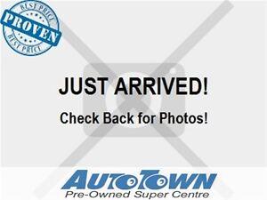 2012 Mazda MAZDA3 GX ACCIDENT FREE!!/ GREAT PRICE!/ SATE RADIO