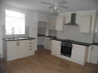 3 bed, mid-terraced house on Pont Street, Ashington available to rent now