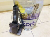 Dyson Grooming & Cleaning Tool for Removing Pet Hair , with New Zorb Powder