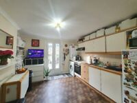 1 bed flat to rent in Hammersmith