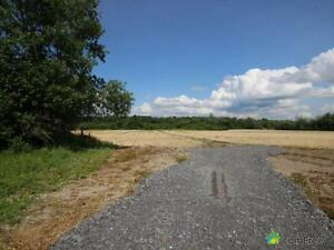 $230,000 - Residential Lot for sale in Cumberland