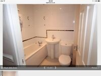 2 bedroom flat to rent in Chapelhall