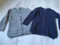 Girls Winter Clothing bundle age 6