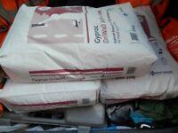 Gyproc Drywall adhesive