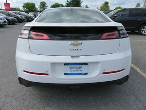 2015 Chevrolet Volt Electric Automatic Electric Drive Unit Cornwall Ontario image 3