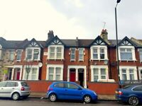 1 bedroom in Hertford Road, London, N9 (#901437)