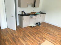 Brand new studio in Bermondsey ideal for couples available now!! Bills included
