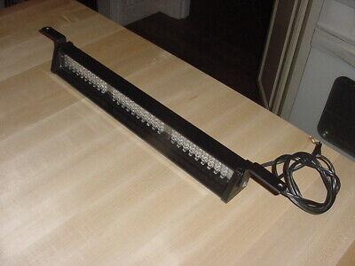 Sho-me Led Triple Light Stick Bbb Dash Light 15 11.2715sf