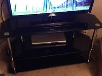 FREE TV Stand - pick up only