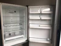 Fridge Freezer, fisher and paykel