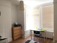 Nice Double bedroom to Rent - £340PM (All Inclusive)