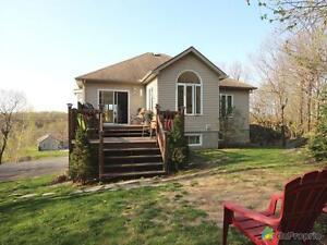 319 900$ - Bungalow à vendre à Cantley Gatineau Ottawa / Gatineau Area image 5