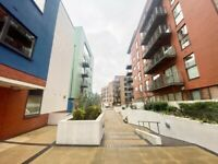 Two bedroom apartment to let in Placido, Ryland Street, Birmingham, B16 8DB