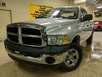 2005 Dodge Ram 1500 ST Annual Clearance Sale! Windsor Region Ontario Preview