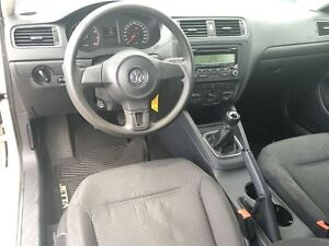 2011 Volkswagen Jetta 2.0L    GET PRE-APPROVED TODAY London Ontario image 11