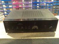 Aiwa 260W Stereo Amplifier