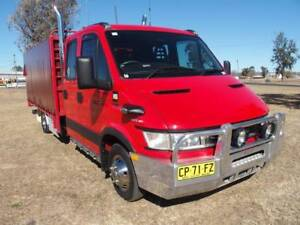 Iveco truck in new south wales gumtree australia free local iveco truck in new south wales gumtree australia free local classifieds fandeluxe Choice Image