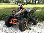 Kinderquad 49cc miniquad 50cc kinder quad atv kinderquads