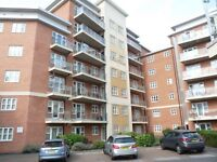 Well Presented One Double Bedroom Flat with Parking located in Bridge Court ,South Harrow