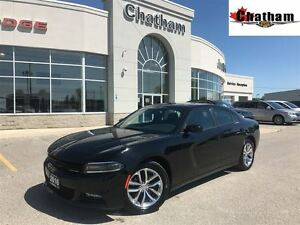 2016 Dodge Charger SXT/ ***SOLD***SOLD***SOLD