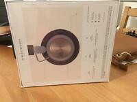 Bang & Olufsen headphones for sale