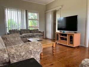 Two Rooms For Rent In Fairfield Roomshare Gumtree Australia
