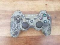 Sony,wireless ps3 controller pad
