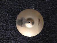 """Sabian AA 12"""" Splash Cymbal"""